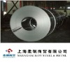 electric silicon steel sheet B35P135