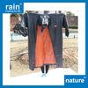 Raincoats RC04