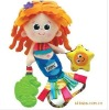 lamaze american toy 3 pic start order any desigen and mix 10 desigen Soft Toys,Tolo Classics,Baby Educational Toys