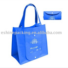 2010 new shopping bag(es-5036)