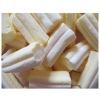 heart marshmallow