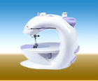 BM122 sewing machine for home use