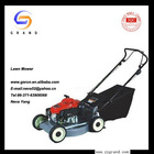 Hot sale multi-function lawn mower
