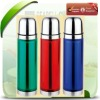 500ml valuum flask