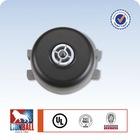 UL approved 2watt to 16watt aluminum double feet unit bearing motor for display case,freezer,refrigerator