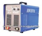 ZX7 series for mining 250V/550V DC IGBT Invert DC Welding Machine