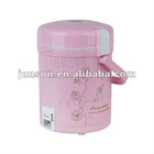 307 Deluxe Electric Mini Rice Cooker