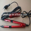 2012 Hot sale hair extension removal tool