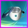 MY-W606 Potable Wax Heater/Wax warmer(CE Approval)