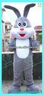 2013 bunny costume