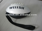 Pet American football for dogs