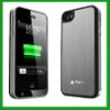 1900mAh slim power pack for iphone 4