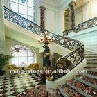 Super Marinace Granite Tile