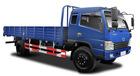 KINGSTAR PLUTO BL1 8Ton Diesel Space Cab Truck