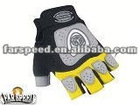 China specialized bicycle gloves