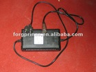 24V/36V/48V Electric Scooter Parts-P033