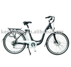 shimano 6 speed electric motor bike EN15194 approval