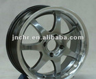 Car wheels 100-114.3