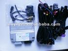 gas ECU for CNG kit LPG kit