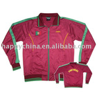 sports wear/sport jerseys/sports clothes