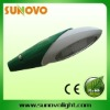 35w induction street lamp