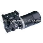 AC/DC Gear Motors /Parallel Shaft Geared Motors /Right Angle Gear Motors / Planetary Gearmotors