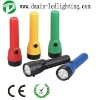 star projector waterproof led flashlight with CE