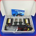 Top quality hid headlight H4 8000K