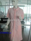 hospital nurse dress uniform