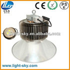 Newest External LED Driver MeanWell Brand ClassII 150W LED High Bay Light