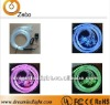 sauna fiber optic kits RGB starry fiber optic kits fiber optic ceiling kits