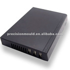 2012 HD 1080P android tv box 4.0 dvb-t2 scart, smart tv android box