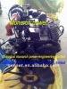 Geunine Cummins!!! 6BT5.9 6BTA5.9 Cummins automotive diesel engine