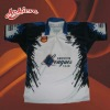 sublimation custom design rugby jersey wear