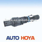 Speed Sensor For RENAULT 7700418919