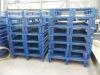 steel tray,steel pallet,Tray