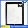 Wholesale For iPad 1 Touch Panel