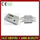 LED DMX485 + 350 MA constant current control module DMX controller