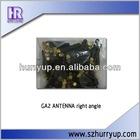 GSM Antenna GSM Rubber Antenna
