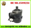 Excellent Quality Power Steering Pump for volvo parts 1589231