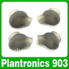 Ear Tips (2 packs) for Plantronics Backbeat 903 906 O-714