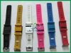 2012 hot sale universal leakind watch bands unique for ipod nano 6
