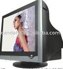 15''CRT TV/display/monitor