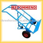 95500 Oxygen Clinder Cart