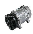 Auto Compressor for VW Bora 1J0802805