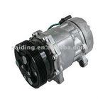 Auto Compressor for VW Bora 1J0802805