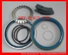 AUTO Oil Seal Repair Kit,Benz Pump Repair Kit,Diesel EngineRepair kits