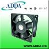 ADDA AK178 ac axial fan