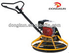 Gasoline Engine Honda Power Trowel for Sale