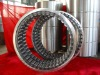 row cylindrical roller bearing